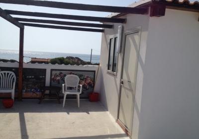 Casa Vacanze Villa Greco